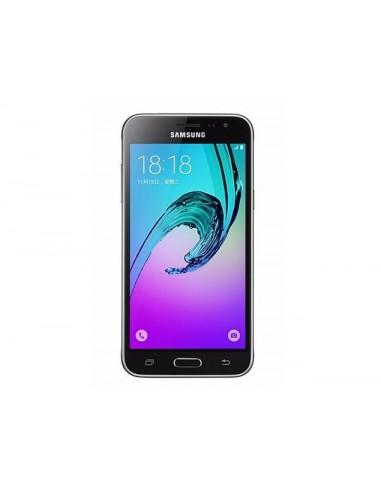 "Samsung Galaxy J3 BLACK 5""/1.5 GH2/ GAR 1 AN EDITION 2016"