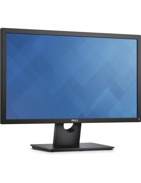 Dell E2216H 21 5pouces wide - Garantie 3 ans (E2216H-3Y)