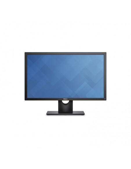 Dell E2216H 21 5pouces wide (E2216H-3Y)