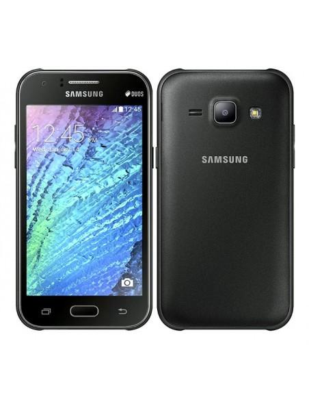 """SamsungGalaxyJ14GNOIR 4.5""""/1GH2/GAR1AN/ (SM-J120FZKAMWD)"""