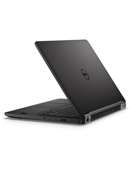 Dell 7270 i7-6600 8GB 256 SSDNon touch win7Pro (N001LE727012EMEA_WIN)