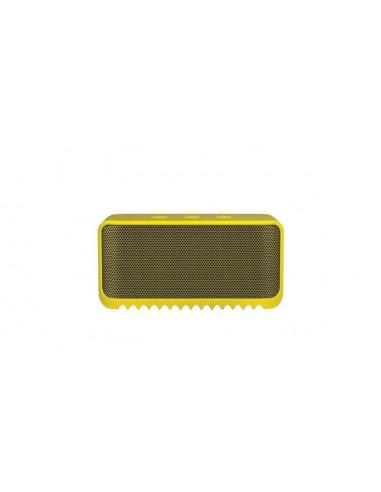 Jabra Solemate Mini BT SPK Yellow