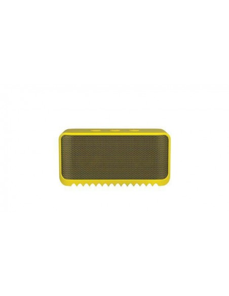 Jabra Solemate Mini BT SPK Yellow (100-97300003-60)
