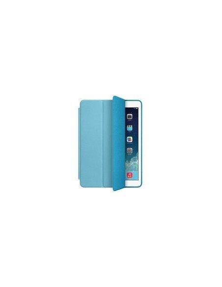 iPad Air Smart Case Blue (MF050ZM/A)