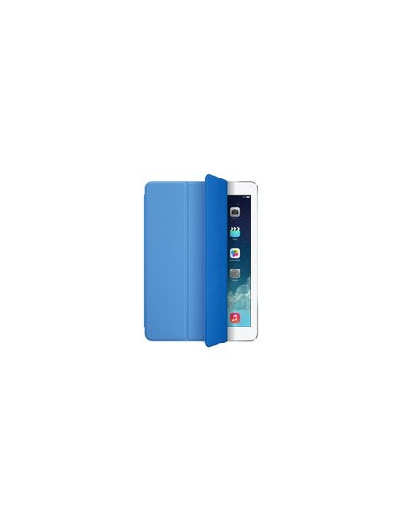 iPad Air Smart Cover Blue (MF054ZM/A)