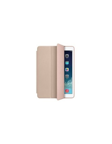 iPad Air Smart Case Beige