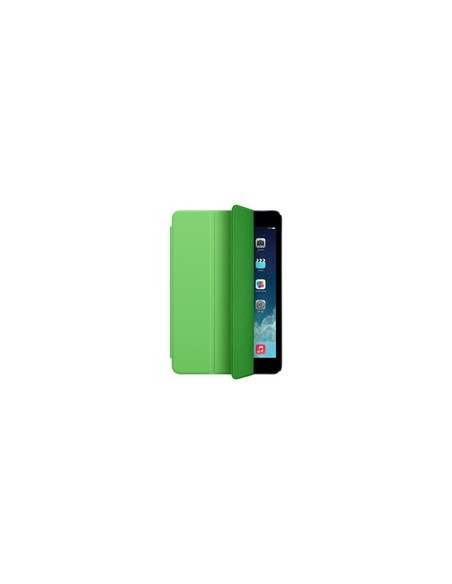 iPad mini Smart Cover Green (MF062ZM/A)