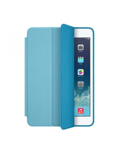 iPad mini Smart Case Blue