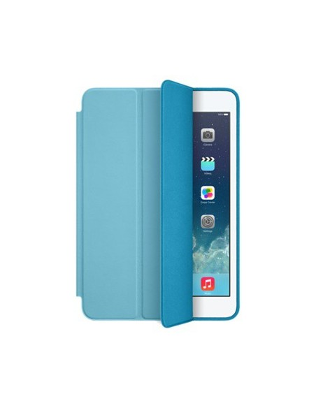 iPad mini Smart Case Blue (ME709ZM/A)