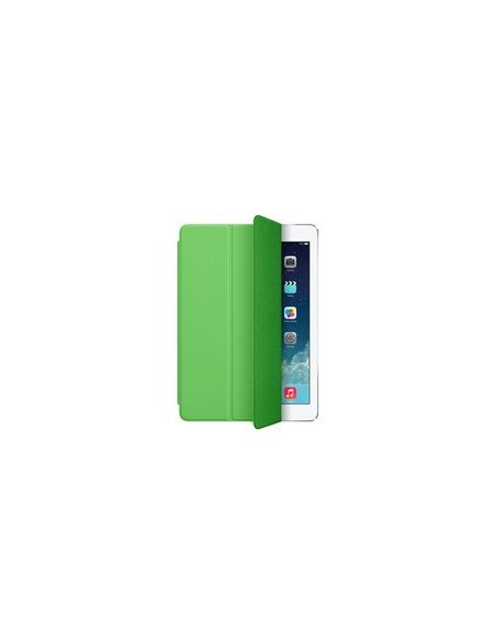 iPad Air Smart Cover Green (MF056ZM/A)