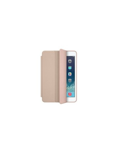 iPad mini Smart Case Beige
