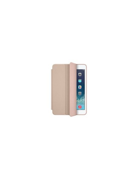 iPad mini Smart Case Beige (ME707ZM/A)