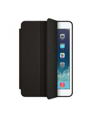 iPad mini Smart Case Black