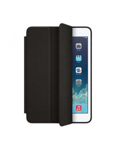 iPad mini Smart Case Black