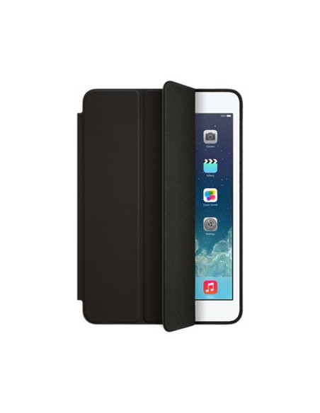 iPad mini Smart Case Black (ME710ZM/A)