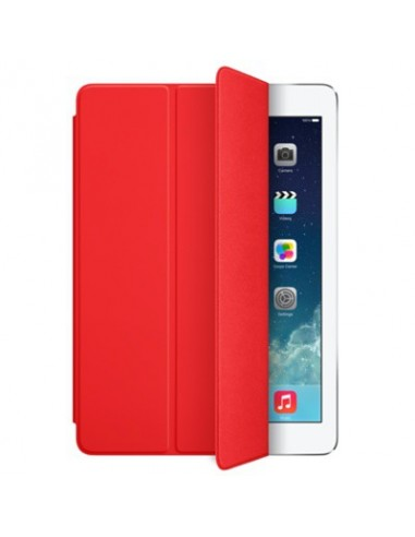 iPad Air Smart Cover (PRODUCTRed)