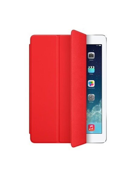 iPad Air Smart Cover (PRODUCTRed) (MF058ZM/A)