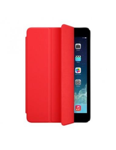 iPad mini Smart Cover( PRODUCT) RED