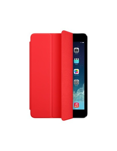 iPad mini Smart Cover( PRODUCT) RED (MF394ZM/A)