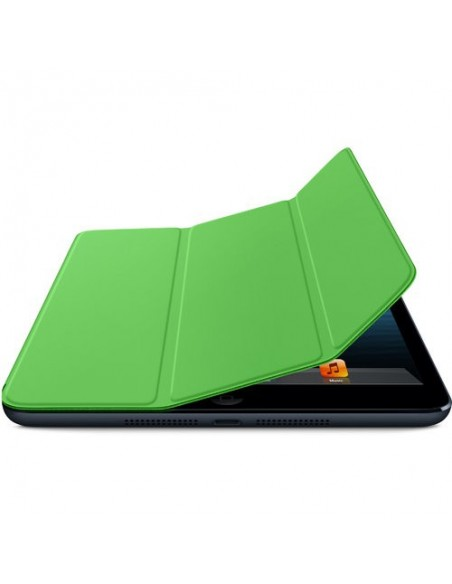 Apple iPad mini Smart Cover Housse Vert