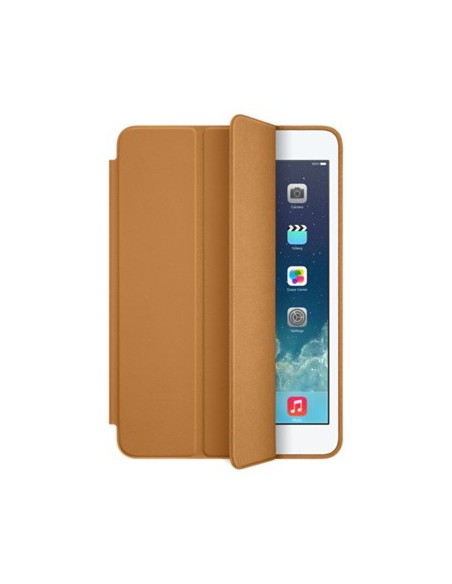 iPad mini Smart Case Brown (ME706ZM/A)