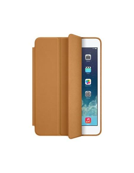 iPad mini Smart Case Brown (ME706ZM/A)