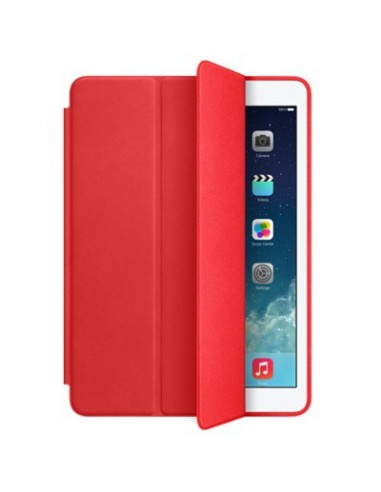 IPad Air Smart Case (PRODUCT RED )