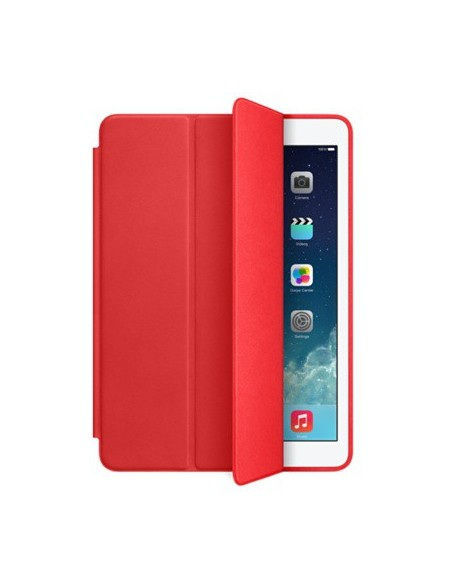 IPad Air Smart Case (PRODUCT RED ) (MF052ZM/A)